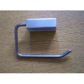 TOILET ROLL HOLDER TR1AS