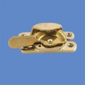 Fitch fasteners uk