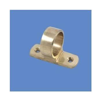 ZZ228S 228 Special Sash Ring