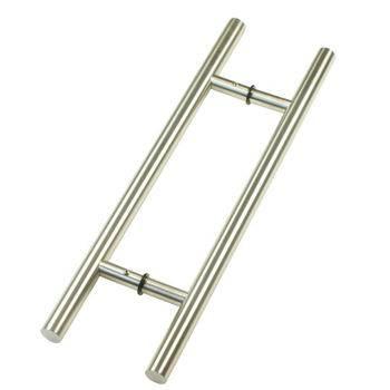 25PR600BBSSS 25mm handle