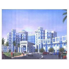 Al Wakra - Qatar