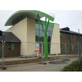 Charlton Lane Hospital