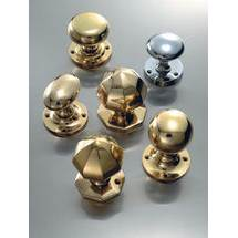 Clifford Brass