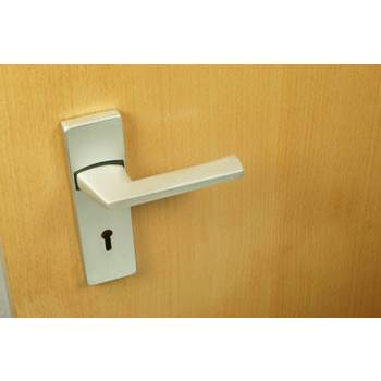 s8458 Sadler Lock