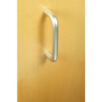 19rbt150as 19mm x 150mm pull handle