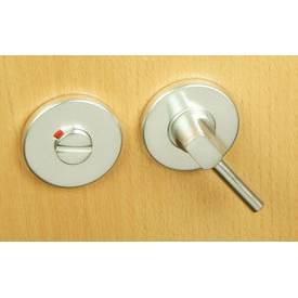 Bathroom indicators IFM2