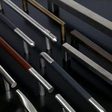 Designer Pull handles