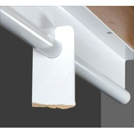 ANTH1 Anti-ligature Coat Hanger