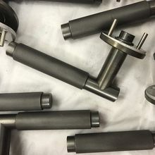 http://www.dortrend.co.uk/p/knurled_grip_lever_