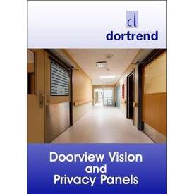 Vision and Privacy panels